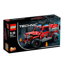 LEGO Technic Firs Responder - 42075