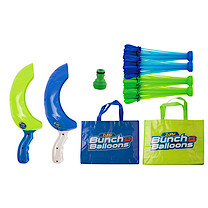 Bunch O Balloons Value Pack