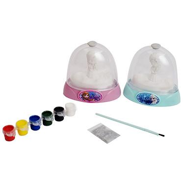 Disney Frozen Glitter Dome
