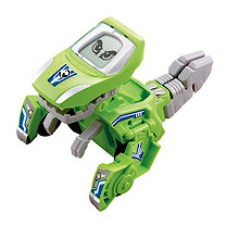 VTech Switch & Go Dinos - Lex The Rex