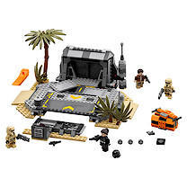 LEGO Star Wars Battle on Scarif - 75171