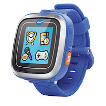 VTech Kidizoom Smart Watch Plus Blue
