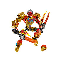 LEGO Bionicle Tahu Uniter of Fire - 71308