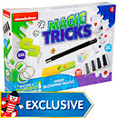 Nickelodeon Mind Blowing Magic Set