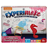 Nickelodeon Experimake Superb Sea Shaped Soaps