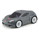Little Tikes Touch 'n Go Racer Vehicle - Grey