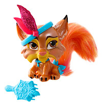 Disney Princess Palace Pets - Furry Tail Friend Pounce