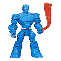 Marvel Super Hero Mashers 15cm A-Bomb Figure