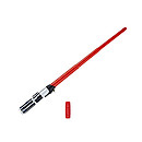 Star Wars: A New Hope Darth Vader Electronic Lightsaber