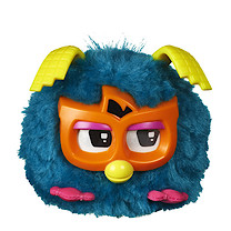 Furby Party Rockers - Turquoise