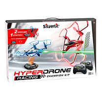 Hyperdrone Racing Championship Kit