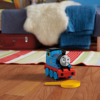 Fisher-Price Thomas & Friends Motion Control Thomas