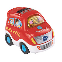 VTech Toot Toot Drivers - People Carrier