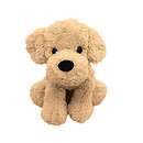 Snuggle Buddies 36cm Super Soft Dog (Hollie)