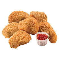 Yummie Nummies Dinner Delights Chicken Nuggets Food Making Set