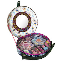 Disney Frozen Sisters Forever Beauty Case