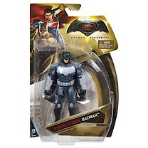 Batman V Superman 15cm Action Figure - Knight Glider Batman