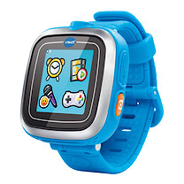 VTech Kidizoom Smart Watch Plus Light Blue