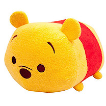 Disney Tsum Tsum 30cm Light Up Soft Toy -Winnie the Pooh
