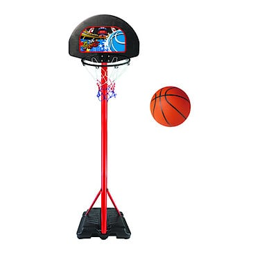 Basket Ball Net - The Entertainer Voucher Codes