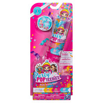 Party Popteenies - Double Surprise Popper (Styles Vary)