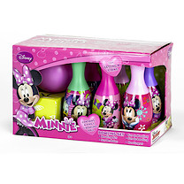 Disney Minnie Mouse Bowling Set