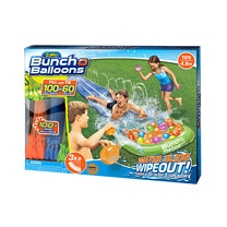 Bunch O Balloons -Rapid Fill-Water Slide