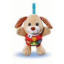 LeapFrog Little Singing Puppy