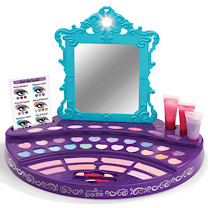 Ultimate Make-Up Studio