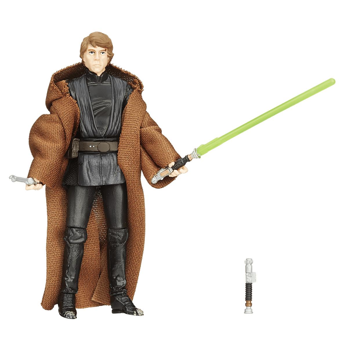 /9,5/cm STAR WARS The Black Series Snowtrooper Commander Figure/
