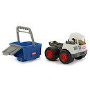 Little Tikes Dirt Diggers Dump Truck