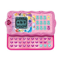 VTech Disney Princess Slide & Talk Phone