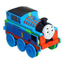 My First Thomas & Friends Flip & Switch Thomas & Percy