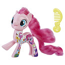 My Little Pony Friends All About Pinkie Pie