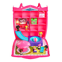 Gift 'Ems Hotel & Spa Playset