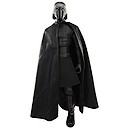 Star Wars Big-Figs Kylo Ren Figure