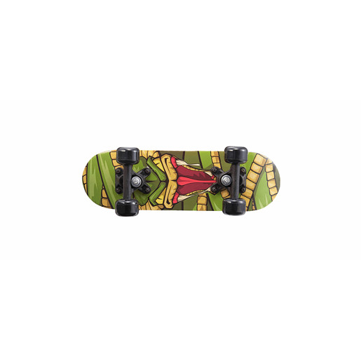 Skateboard 43 X 12cm - Cobra