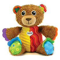 Lamaze My First Ted