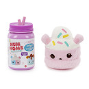 Num Noms Surprise in a Jar (Styles Vary)