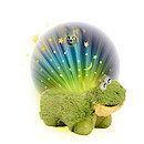 Pillow Pets Dream Lites Wave 3 - Friendly Frog