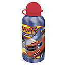 Blaze Water Bottle (Styles Vary)