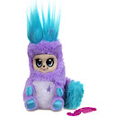 Bush Baby World Shimmies Blue Lady Lexi