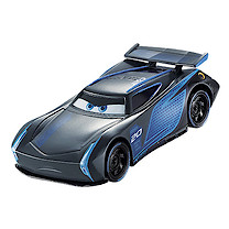 Disney Pixar Cars 3 Jackson Storm Vehicle