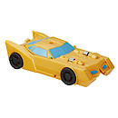 Transformers Robots In Disguise One-Step Changers Autobot Bumblebee