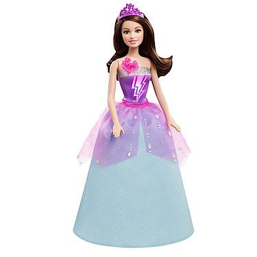 Barbie Princess Power Corinne Doll