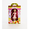 Lottie Doll English Country Garden