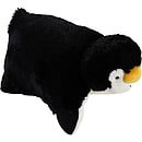 Pillow Pets Penguin