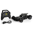 Air Hogs Batman v Superman RC Batmobile