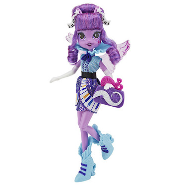 My Little Pony Equestria Girls Rainbow Rocks Rockin Hairstyle - Rockin hairstyles dolls