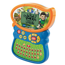VTech Tree Fu Tom Learn & Go